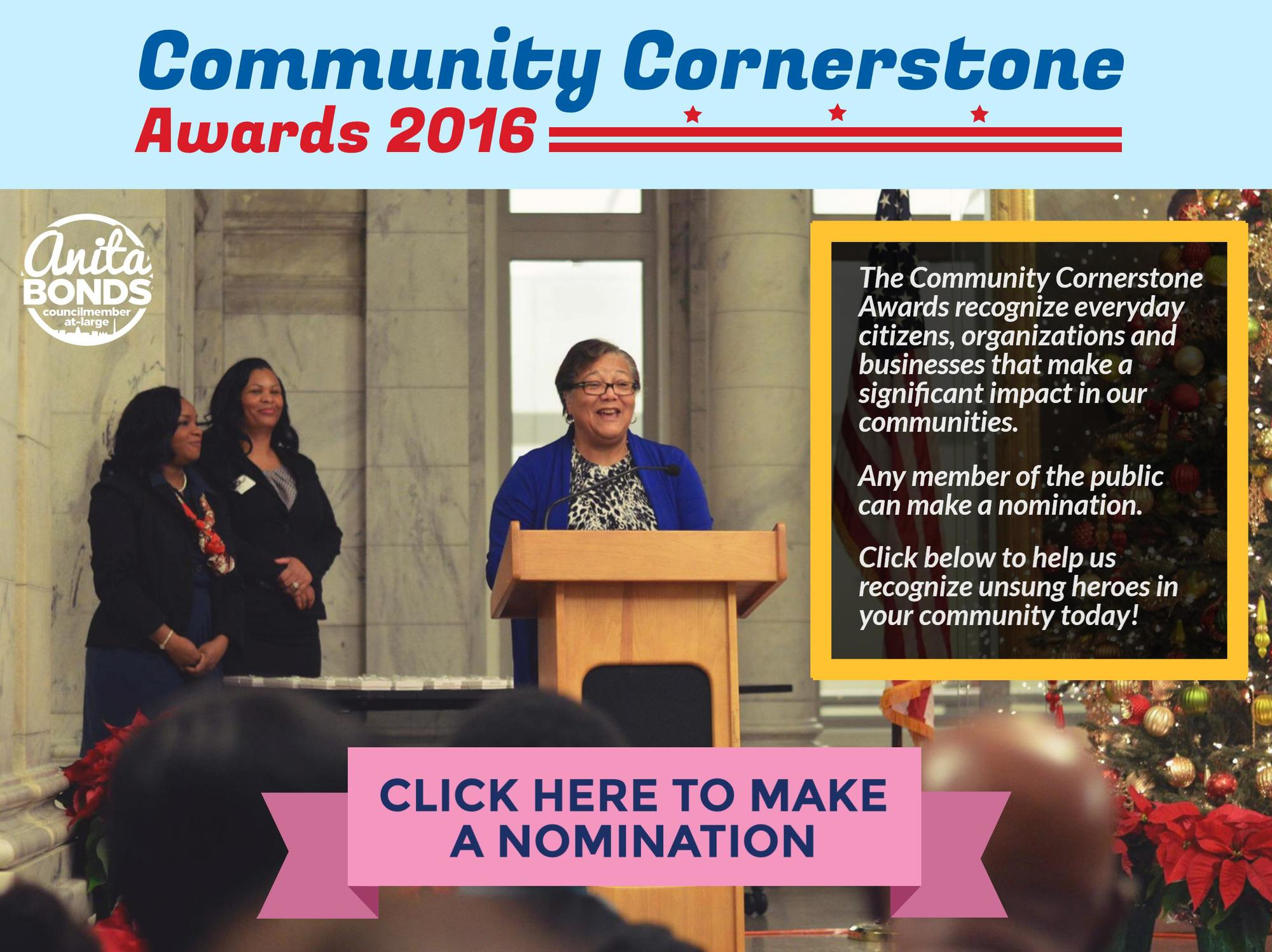 Click here to make a nomination today