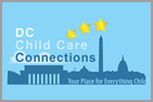 dc chid care connections