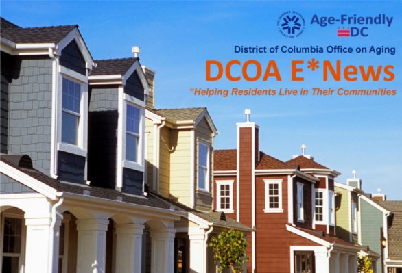DCOA ENews Header