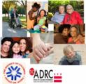 It takes a Village Caregiver Forum