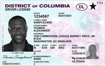 what do i need to replace lost drivers license