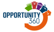 nci_opportunity360