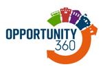 nci_opportunity360