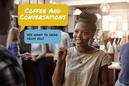 nci_coffeeconversations