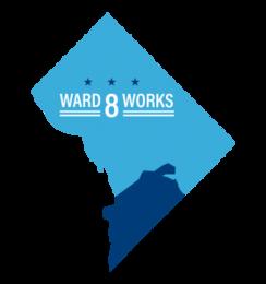 nci_w8w_logo