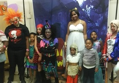 nci_parkmorton_halloweenparty