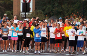 2012 Run Dunwoody 5K
