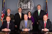 City Council 2014