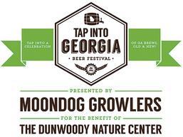 Dunwoody Nature Center Beer Festival