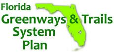 FGTS Plan Logo