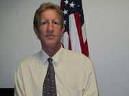 Jon Iglehart