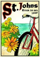 St. Johns River-to-Sea Loop