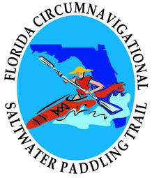 Circumnavigational Trail logo