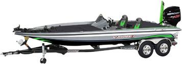 Phoenix 619 Pro