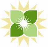 NPLD Logo