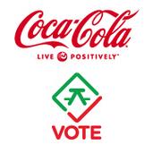 VotePositivelylogo