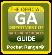 Georgia State Parks App