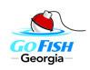 Go Fish Georgia