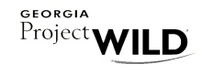 Project WILD logo