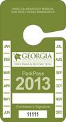 Annual ParkPass
