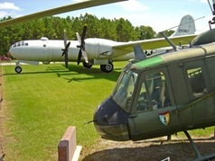 Georgia Veterans State Park