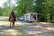 AHS Horse Campground