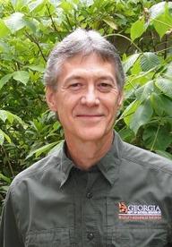Dr. Jon Ambrose