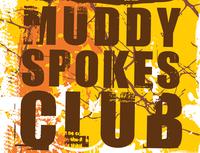 Muddy Spokes