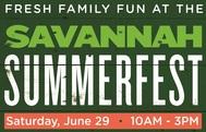 sav summerfest