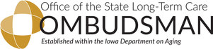 Office of the State Long-Term Care Ombudsman