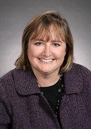 IDA - State Long-Term Care Ombudsman