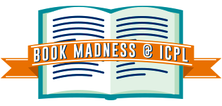 BookMadness