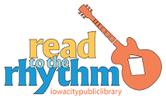 Read to the Rhythm