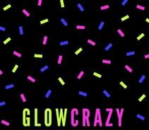 GlowCrazy