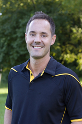 Brad Barker