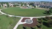 Cardigan Park