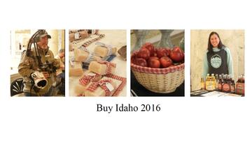 Buy Idaho