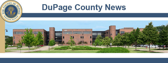 dupage county news