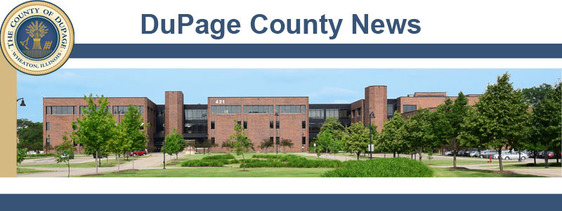 dupage county news