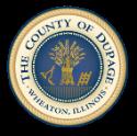 DuPage County Illinois