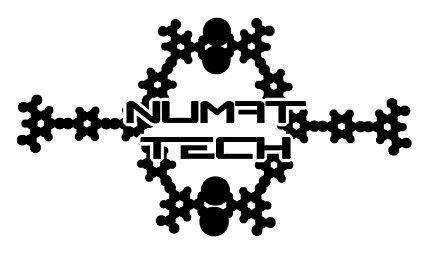 NuMat Tech