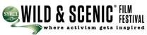 Wild & Scenic Films
