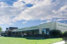 Erie Evanston/Skokie Health Center
