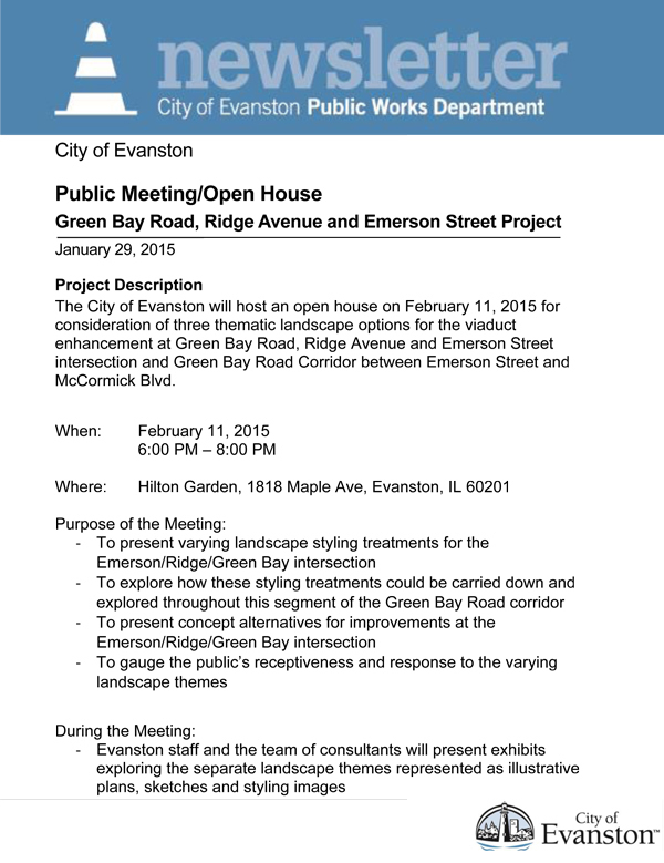 agenda for february 12 2nd ward meeting and valli produce