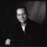 Michael Frolichstein