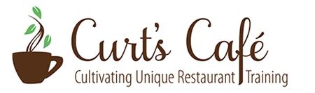 Curt S Cafe In Evanston