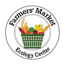 ecology_Center_farmers_market