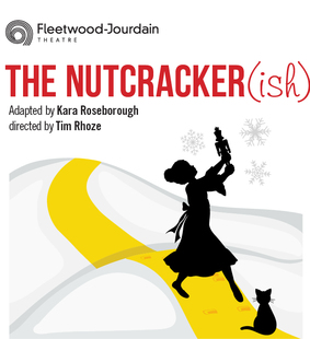 nutcrackerish