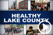 Healthy Lake County