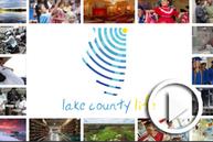 Lake County Life